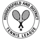 Huddersfield And District Tennis League